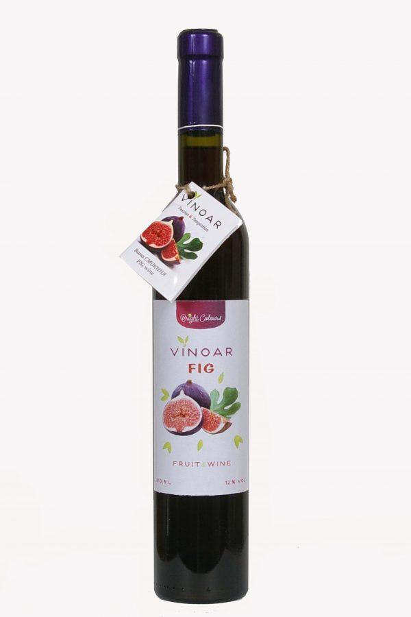 вино българия