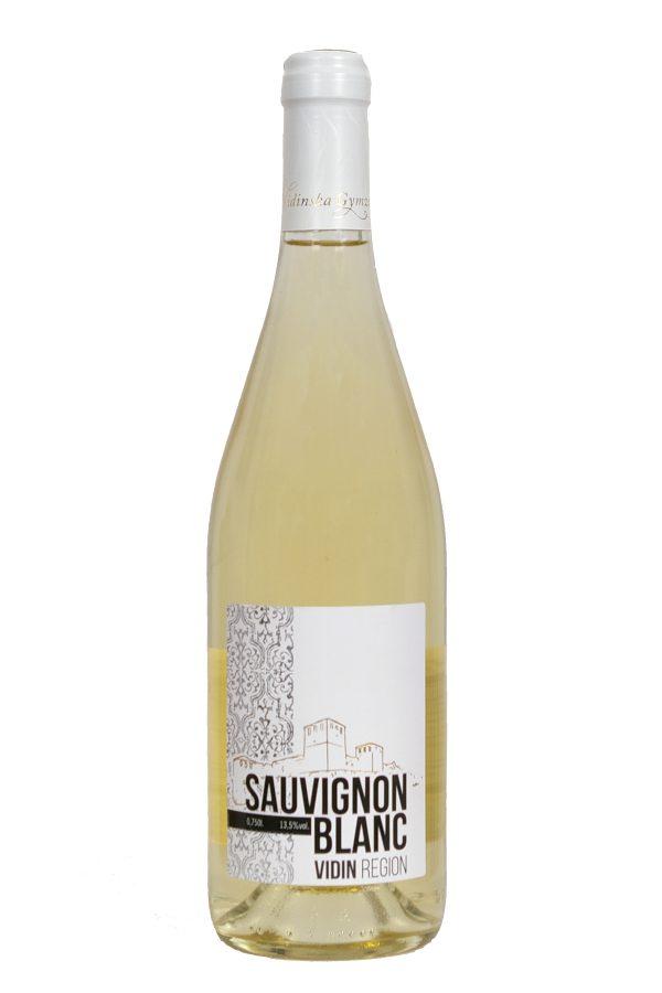 sauvignon blanc сувиньон блан вино